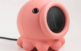 mini portable fans