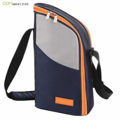 Outdoor promotional products 7