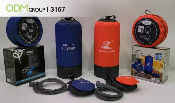 outdoor promotional products 13