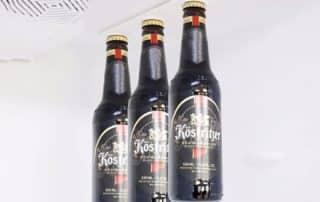 beer promo items