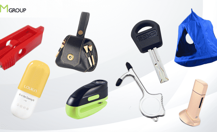 promotional products for business
