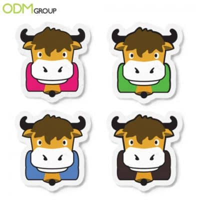 year of the ox gifts