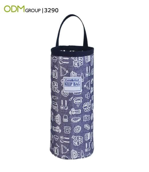 Custom Thermal Bag