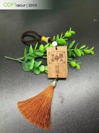 custom wooden products