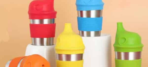 kids promotional items