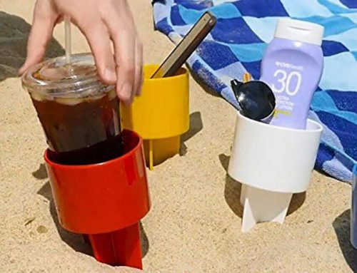 10 Promotional Items for Summer to Brighten Up Your 2021