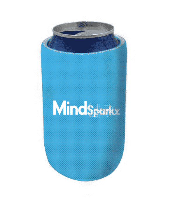 Promotional Items for Summer - Koozies