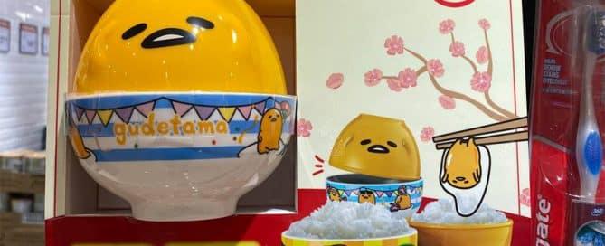 Custom Printed Bowls