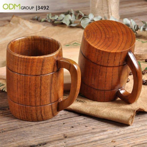 Marketing Coffee Mugs
