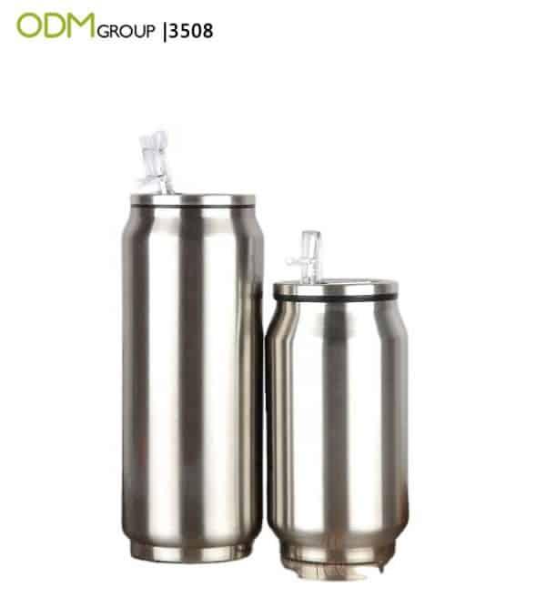beverage promotion ideas