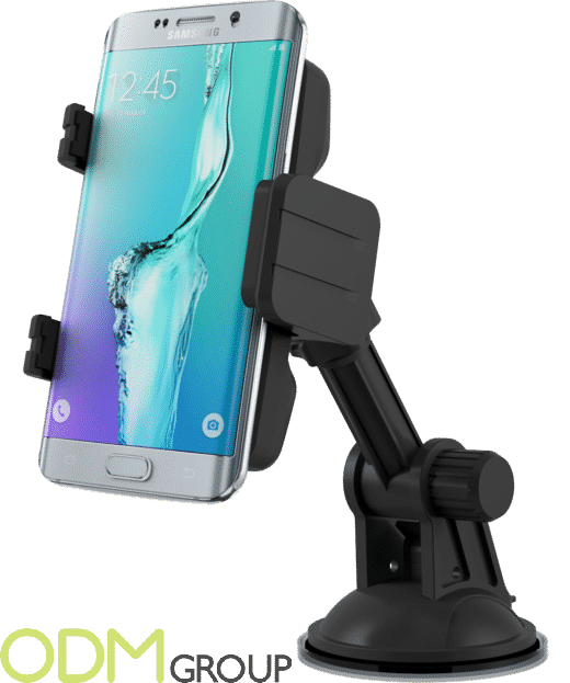 Promotional Phone Holder