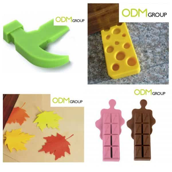 Fun Promotional Products