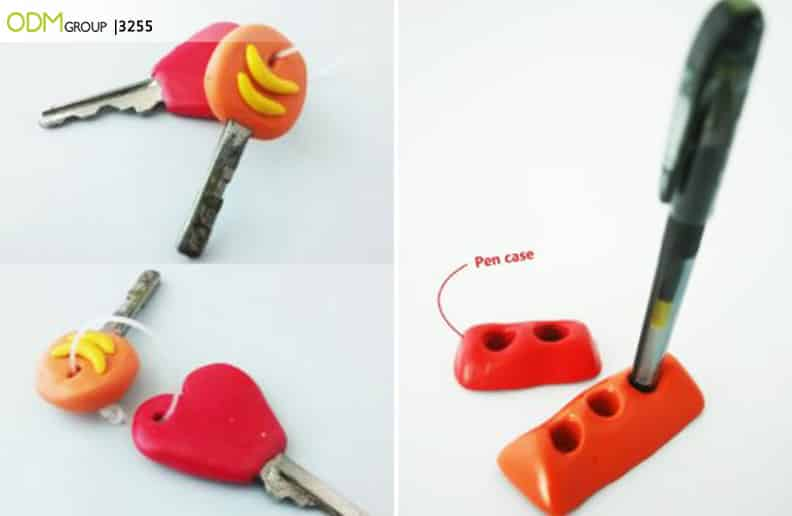 Innovative Promotional Product