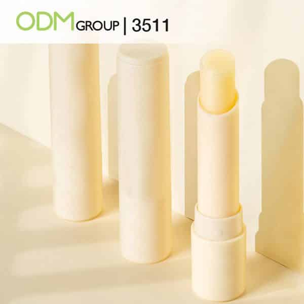 cosmetic promotional items