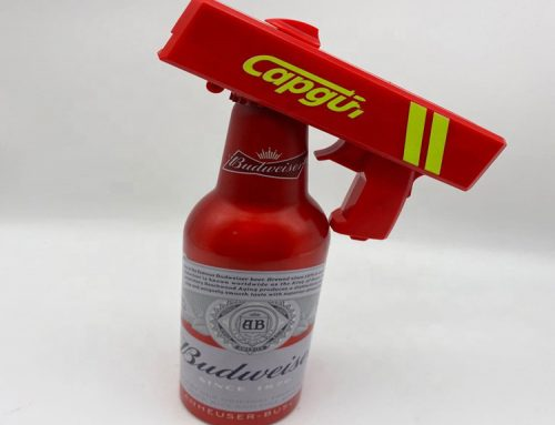 6 Surprising Benefits of Promotional Bottle Openers