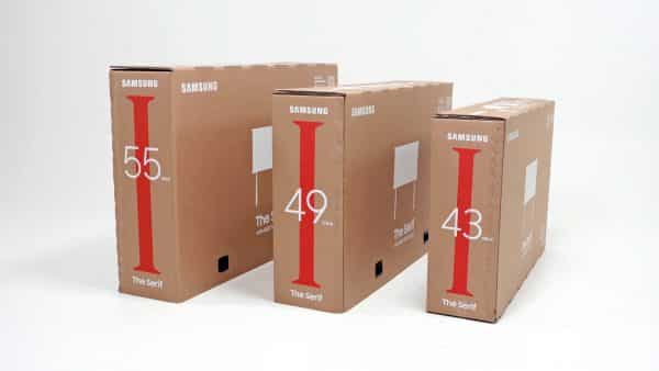 Eco-Friendly Packaging Solutions