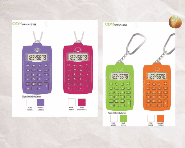 Educational Promotional Products
