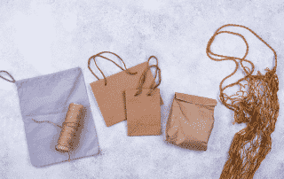Sustainable Packaging Innovations