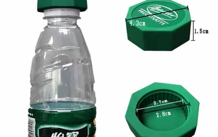 custom logo bottle opener