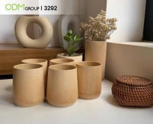 promotional eco-friendly products