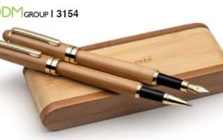 Corporate Pen Gift Sets