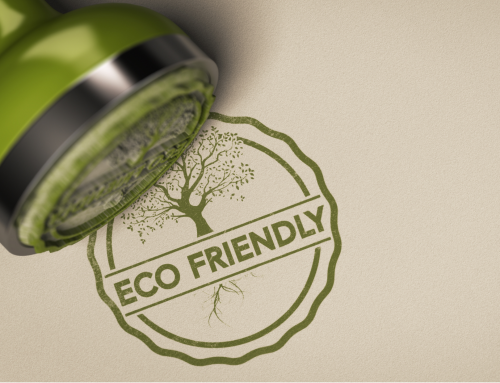 Top 4 Eco-Friendly Promotional Merchandise for Event Marketing Managers