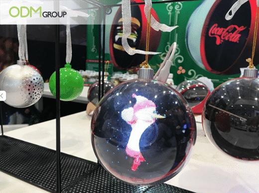 gift marketing strategy