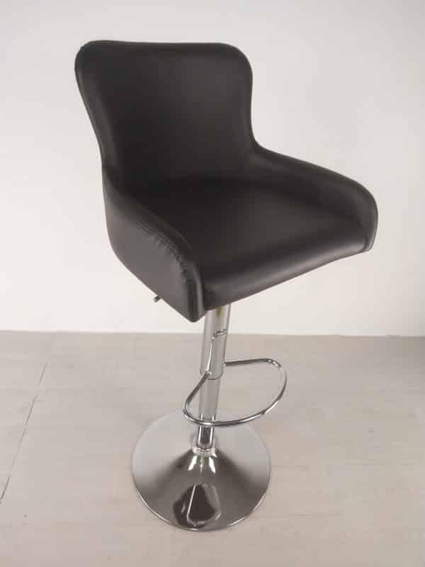 custom salon chairs