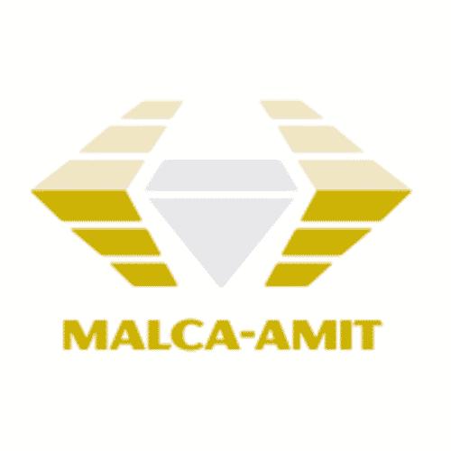 Malca Amit 500x500