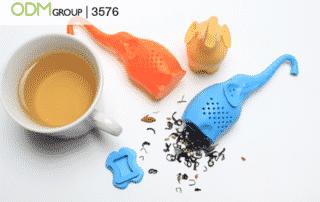 Promotional Tea Infuser