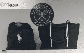 Tennis Merchandise