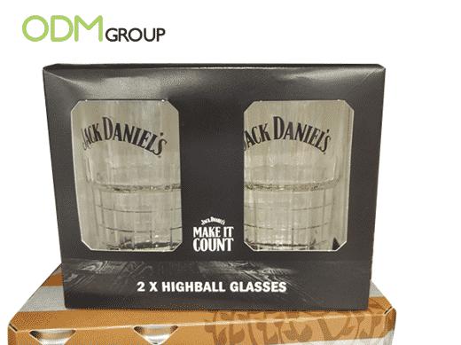 Drink Promotion Ideas
